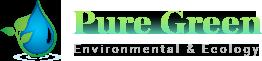 http://demos.codexcoder.com/envishare/wp-content/uploads/2021/09/logo.png