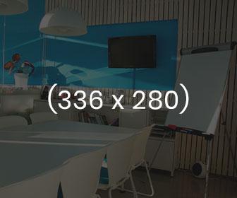 http://demos.codexcoder.com/pluspoint/wp-content/uploads/2018/08/21.jpg