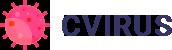 Cvirus Home Two