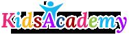 أكاديمية الأطفال